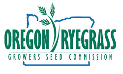 Oregon Ryegrass Growers Seed Commission