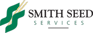 Smith Seed Services